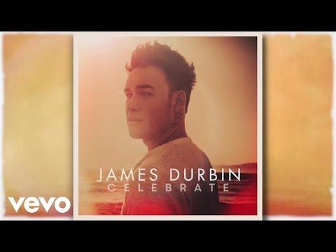 James Durbin - Live Right Now (Pseudo Video)