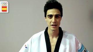 Nuestros taekwondistas saborean los bronces conquistados en Bakú