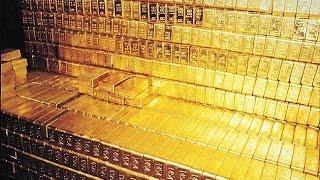 هبوط حاد للذهب والفضة مع تراجع النفط وصعود الدولار - أخبار الآن