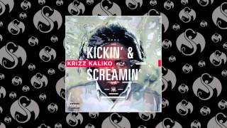 Krizz Kaliko - Kill Shit (Feat. Tech N9ne & Twista)