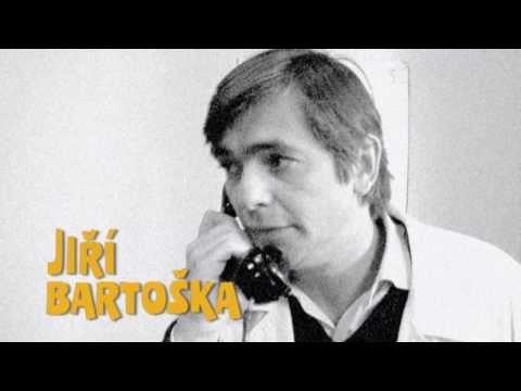 Sanitka - Jiří Bartoška