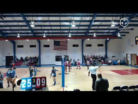 The Banff School Athletics Live Stream