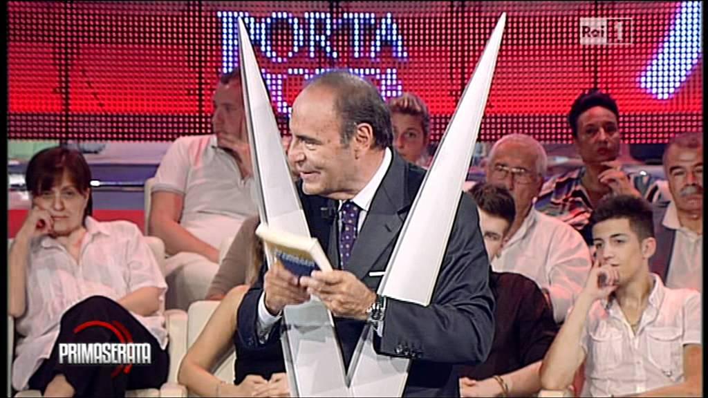 Morena zapparoli con antonio di pietro libro politici a for Porta a libro youtube