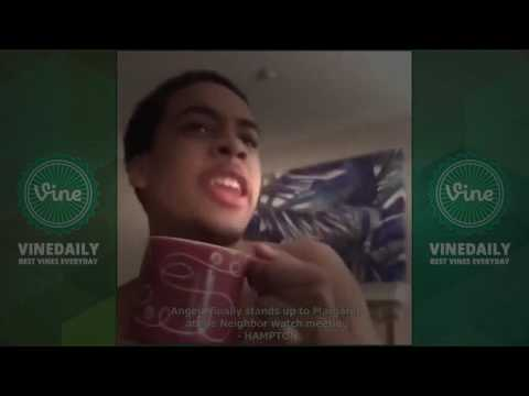 BEST VINES Compilation April 2016 Part 1 | Funniest Vines of April 2016 (w/ Titles) | Vine Bests | V