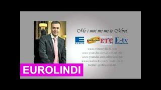 Dani - Na po knojna (Eurolindi & ETC)