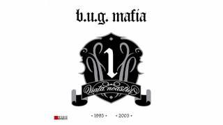 Repeat youtube video B.U.G. Mafia - Limbaj De Cartier (feat. Cheloo)