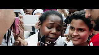 Смотреть клип Yomil Y El Dany - Los Nominados