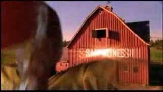 Smallville season 1 opening