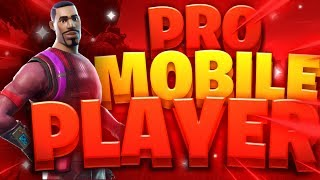 Fortnite Mobile Squads with Members // Soccer Skins are BACK // Fortnite Mobile Live Gameplay & Tips