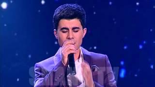 Արենա Live/Սուրեն Ավոյան/Arena Live/Suren Avoyan/Estonakan
