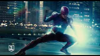 Video Gary Clark Jr - Come Together (Behind The Scenes w/ Justice League) download MP3, 3GP, MP4, WEBM, AVI, FLV Januari 2018