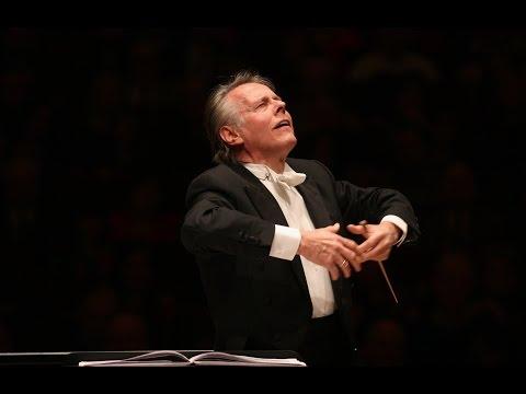 Richard Strauss Don Juan op.20