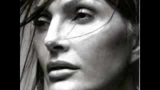 Anna Oxa - Quando nasce un amore (ciao Barbara :))