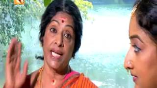Satyam Shivam Sundaram   Episode #486   mythological serial by Amrita TV