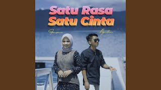 Satu Rasa Satu Cinta (feat. Aprilian)