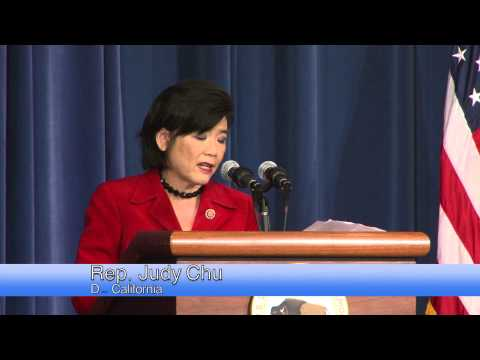 Asian American and Pacific Islander Heritage Forum