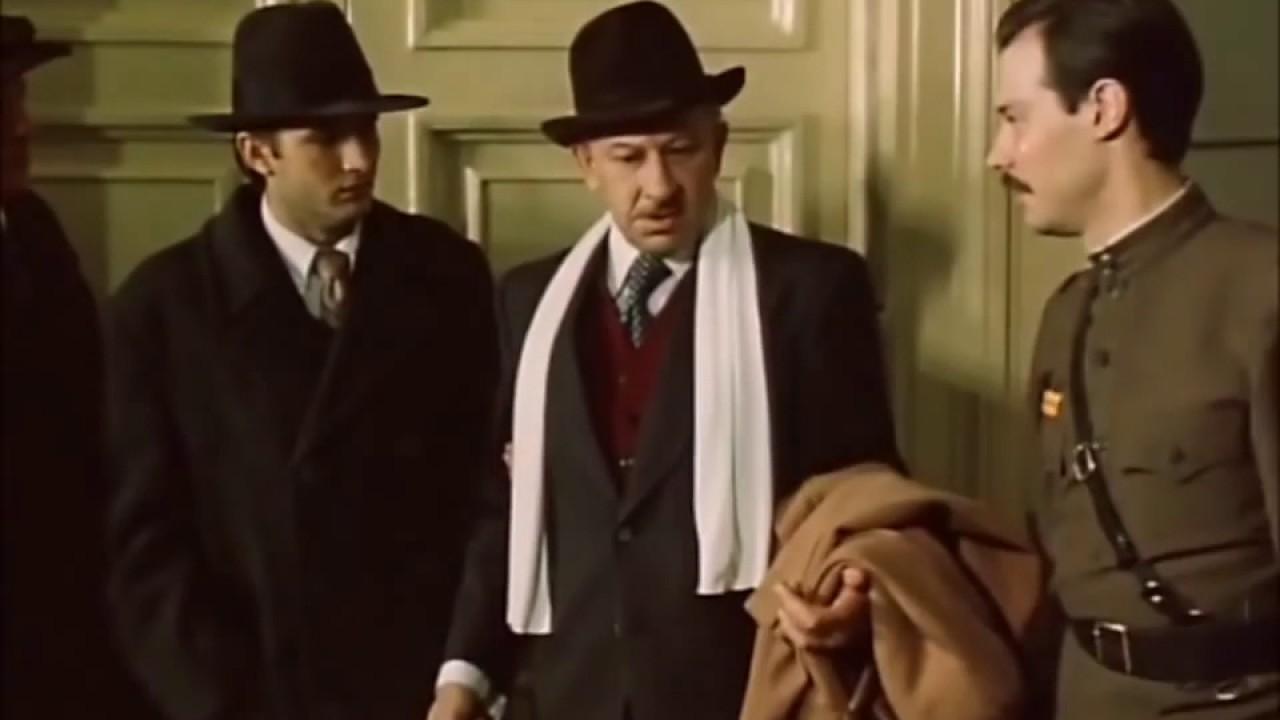 """Зеленський: Сподіваюся, найближчим часом відбудуться переговори в """"нормандському форматі"""" - Цензор.НЕТ 5660"""