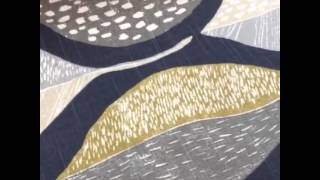 Miami:.Printed Linen Fabrics. Linho Estampado, Telas de Lino Estampadas Thumbnail