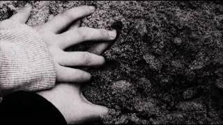 dOP - Assurance Vie (Mirko Loko Remix) _ No More Daddy