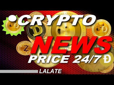 CRYPTO NEWS TODAY | TOP & BEST CRYPTO COINS TO BUY IN 2021 AFTER CRYPTO CRASH | TRADING ANALYSIS 🚀