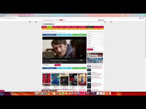 cara-download-dan-streaming-lk21-di-chrome---openvideo-tutorial