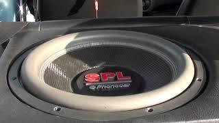 Migos Nicki Minaj Cardi B MotorSport Decaf 29Hz.mp3