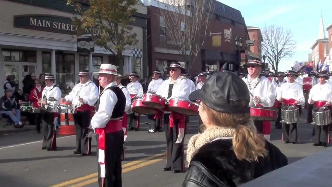 2011 Caballeros Drum Amp Bugle Corps Doovi