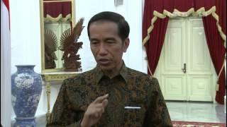 Download Video Presiden Jokowi Marah Kasus Skandal Ketua DPR MP3 3GP MP4