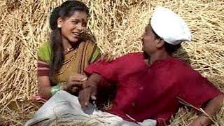 vuclip Hot Marathi Song - Atta Mandhrala | Top Sexy Sizzling Hot Marathi Girl Video Song 2014