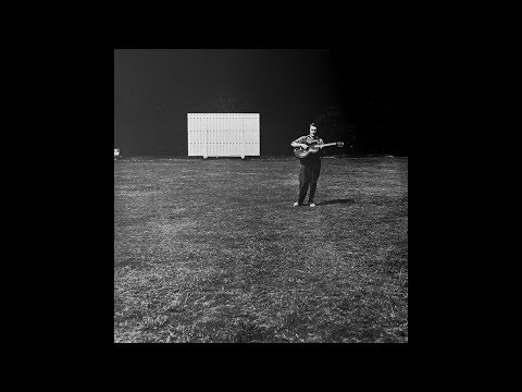 Fred Frith - Guitar Solos (1974) FULL ALBUM