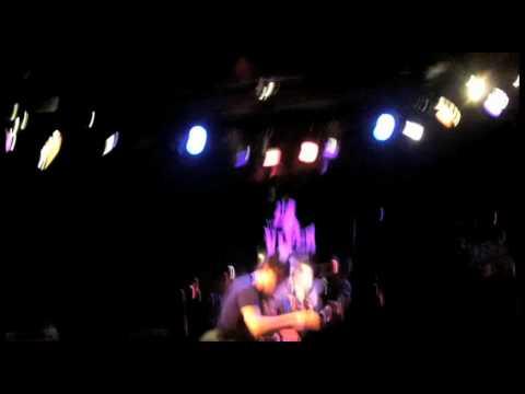 Sweet Child O Mine, Pianotarium live at The Viper Room