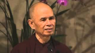 5 Thich Nhat Hanh  -  Simple Mindfulness  -  Mindful Walking