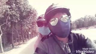 Thương  Karik ft Uyên Pím [Bệt band] [MV Fanmade] by Kent Nvd