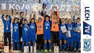 Lech Poznań wygrywa Xiaomi Lech Cup 2017!