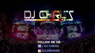[5] ♫ Electronic Music mix [2019] ♫ DJ CHRISS #electronicmusic #housemusic #musicmix