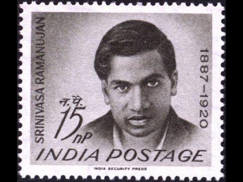 Ramanujan: Letters