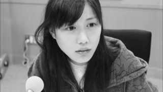おすすめ動画はコチラ! 【ももクロ 百田夏菜子】また あーりんに推し変...