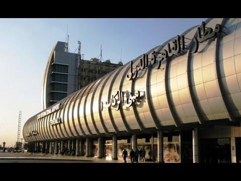 هبوط اضطراري لطائرتين بمطار القاهرة بسبب سوء الأحوال الجوية  - نشر قبل 2 ساعة