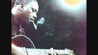Wes Montgomery - Tune Up