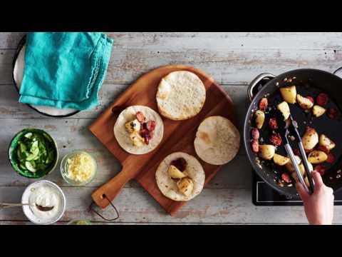 chorizo-&-potato-tacos-with-marley-spoon