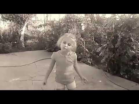 Matteo.ft Uddi-Buna, Marie ! ( cover by Sasha Serban)