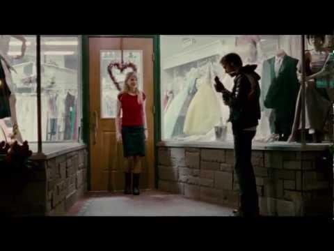 BLUE VALENTINE | Trailer (Español)