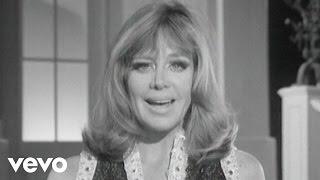 Hildegard Knef - Ich glaub', 'ne Dame werd' ich nie (Es funkeln die Sterne 31.12.1966)