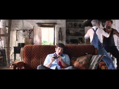 Anacleto: Agente Secreto - Tráiler oficial HD