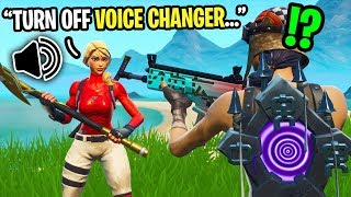 this-7-year-old-thinks-i-m-using-a-voice-changer-until-i-carried-him-in-fortnite