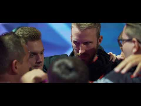 "A New Challenge - Olof ""Olofmeister"" Gustafsson | IEM Oakland 2017"