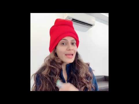 Nathuram Godse - Payal Rohatgi