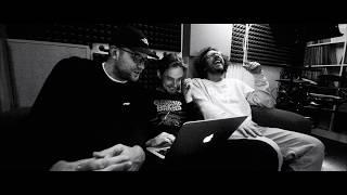 IDEA: Sme to my MCs remix (Ty Nikdy Label)