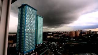 Дождь.mp4(кадры сделаны фотокамерой CANON 5D MarkIII, оптика 16-35 f 2.8 максимальная длительность кадра 30 мин после чего камера..., 2012-06-15T13:56:07.000Z)