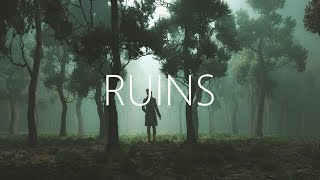 William Black - Ruins (Lyrics) feat. Micah Martin